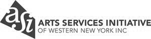 Art Services Initiative of Western New York