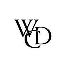 Wittlin, Cain & Dry, LLP