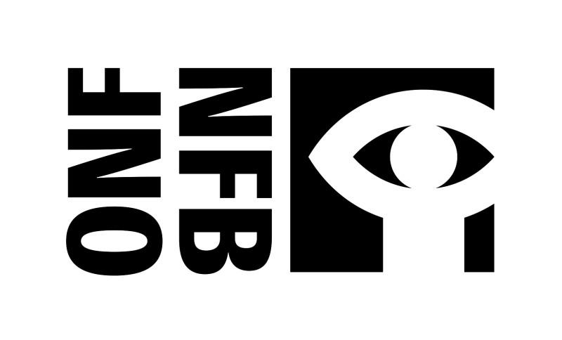 National Film Board of Canada