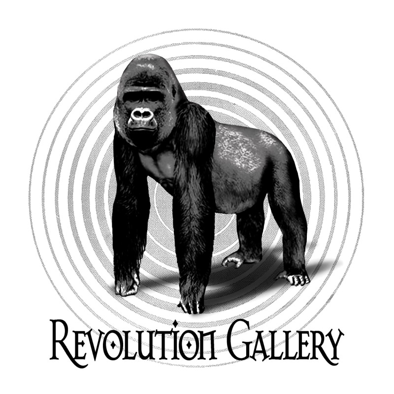 Revolution Gallery