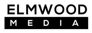 Elmwood Media
