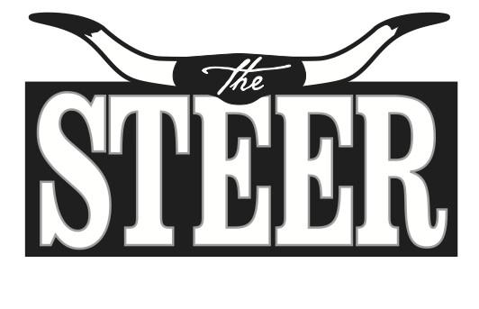 The Steer