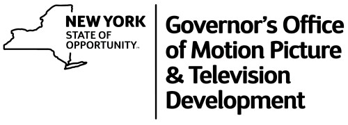 New York State Governor's Office for Motion Picture and Television Development
