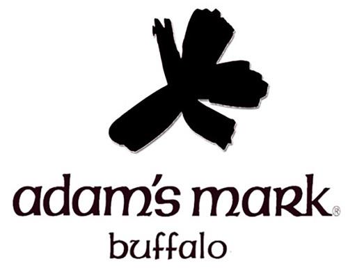 Adam's Mark Hotel