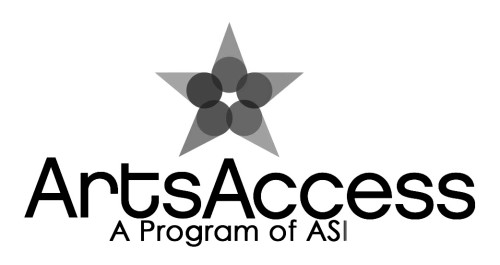 Arts Access Program