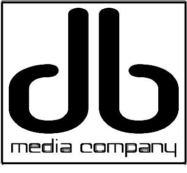 db media company