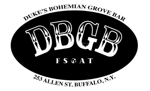 DBGBs