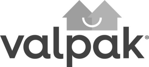 ValPak