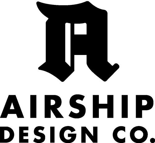 Airship Design Co.