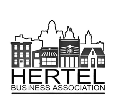 Hertel Business Association