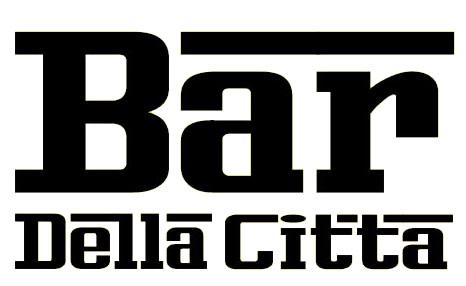Bar Della Citta