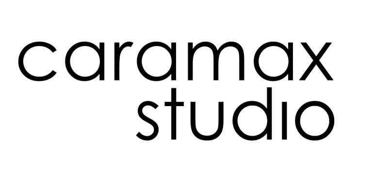 Caramax Studio