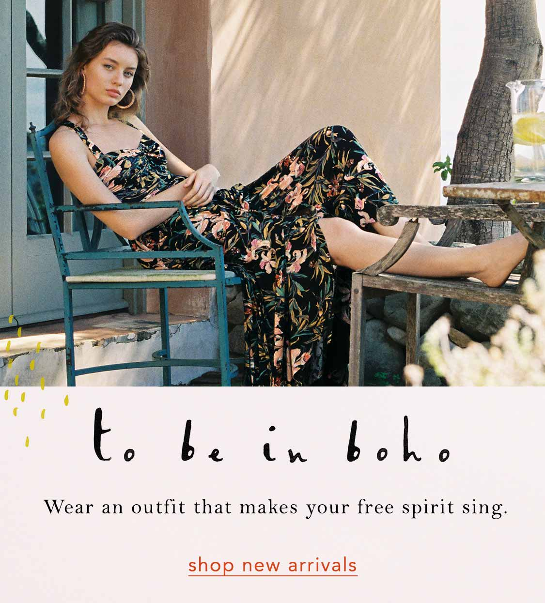 04b6f258d3c4 Anthropologie - Women's Clothing, Accessories & Home