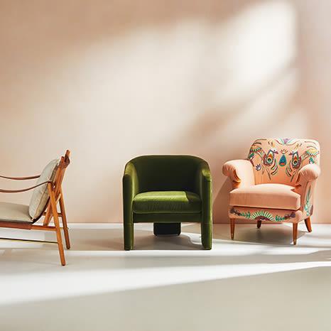 Superb Unique Furniture Designer Furniture Anthropologie Download Free Architecture Designs Intelgarnamadebymaigaardcom