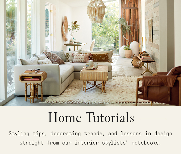 3d1ec82ae097f Home Design Inspiration & Ideas | Anthropologie