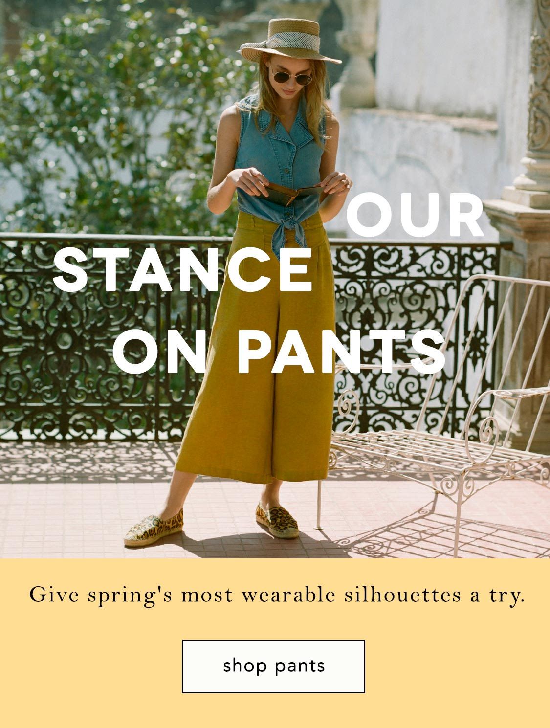 Anthropologie - Women s Clothing, Accessories   Home 19c6300b8f