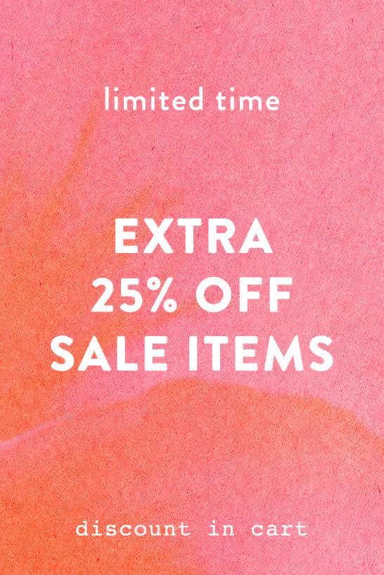ac7ec520035dc5 Women s Clothing On Sale