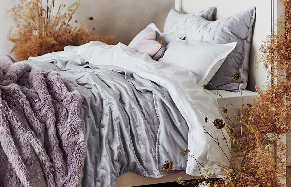 Bedding Bohemian Unique Bedding Anthropologie