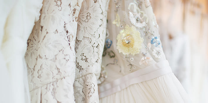 Bhldn weddings anthropologie brought to you by anthropologie we focus specifically on weddings through one on one styling services online by phone and in stores we help brides junglespirit Image collections