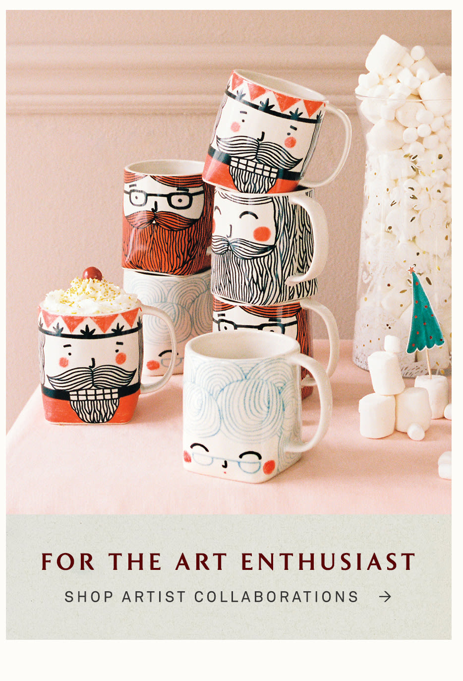 The gift guide: This week\'s top ten gifts | Anthropologie