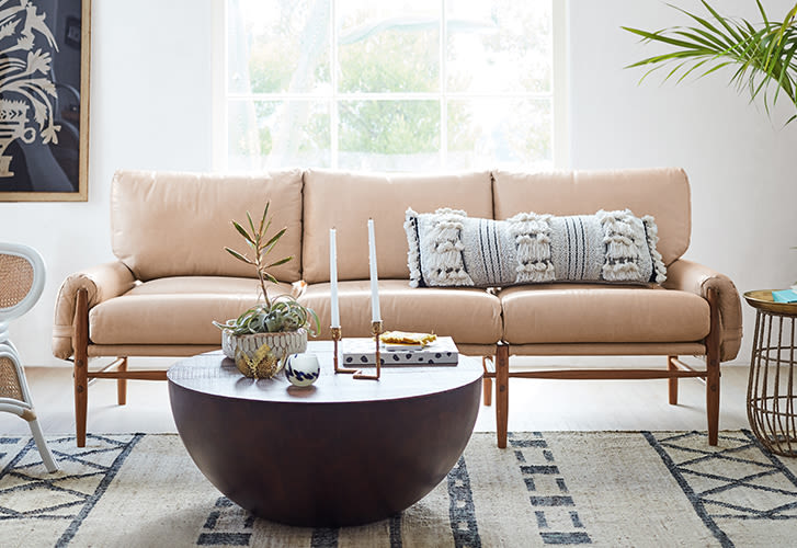 Home Design Inspiration & Ideas | Anthropologie