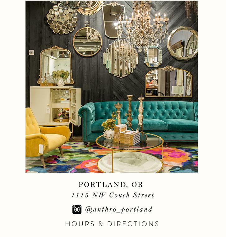 Home Decor Stores Portland Or Home Decor Stores Portland