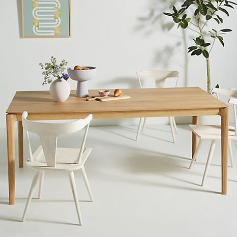 Strange Unique Furniture Designer Furniture Anthropologie Gmtry Best Dining Table And Chair Ideas Images Gmtryco