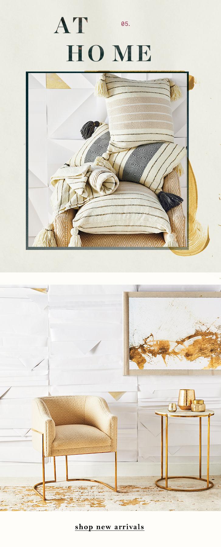 Stunning Mr Price Home Design Quarter Contemporary - Decorating ...
