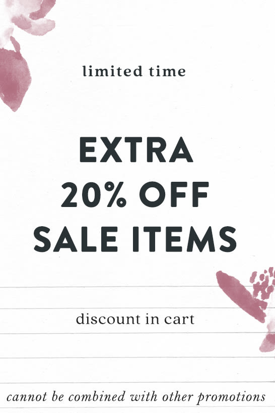 Women's Clothing On Sale | Anthropologie