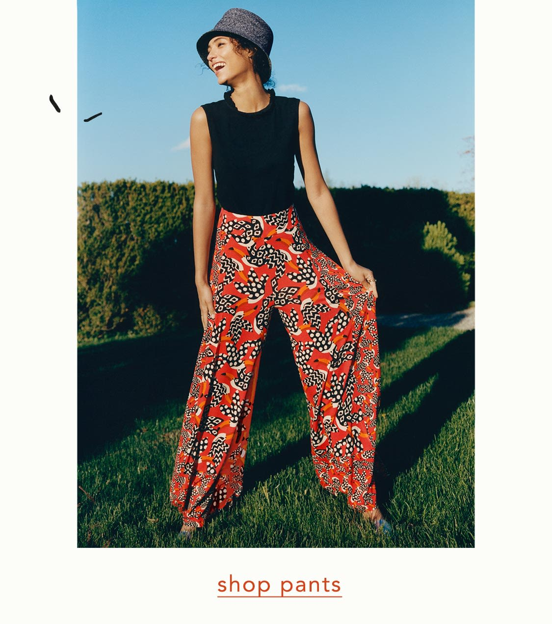 b1f877227028 Anthropologie - Women's Clothing, Accessories & Home