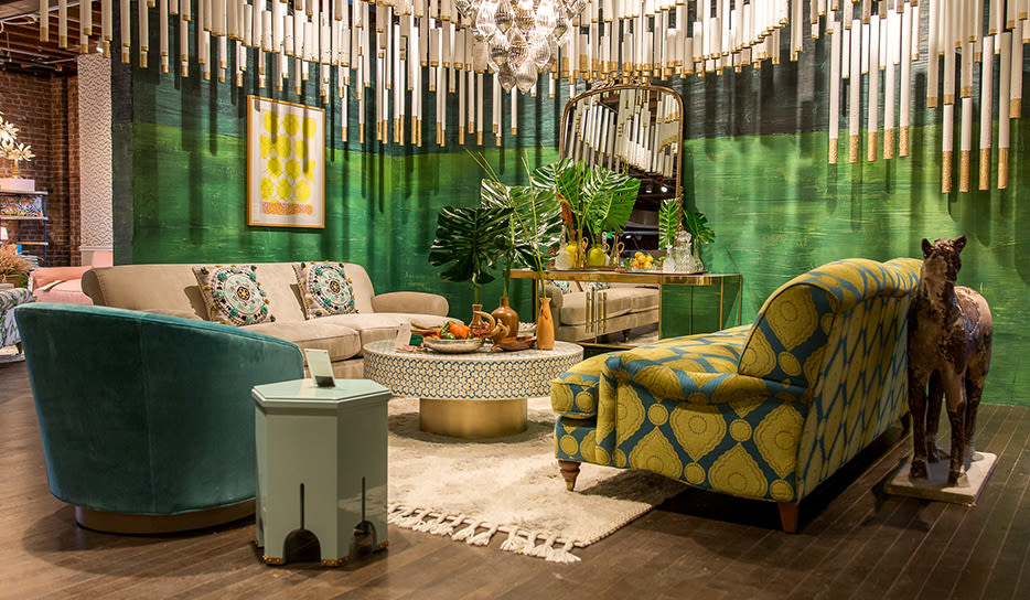 Anthropologie & Co. on caribbean design home, french design home, art design home, chinese design home, italian design home, arabic design home, architecture design home,