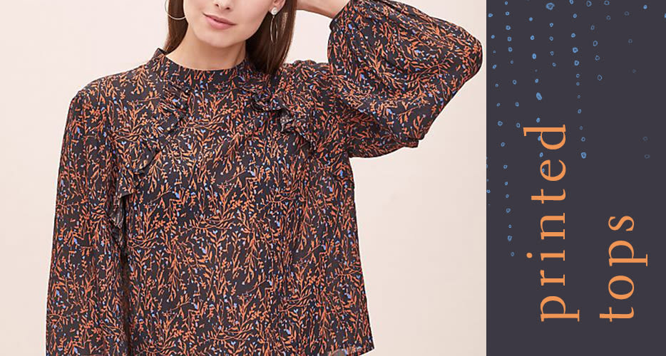 2a089725ed9 Tops for Women   Anthropologie