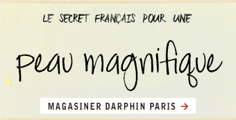 shop darphin paris
