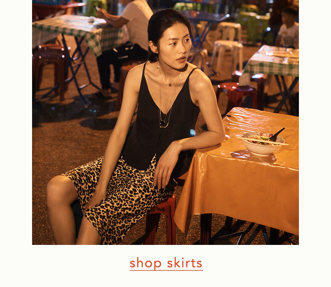 Anthropologie Womens Clothing Accessories Home