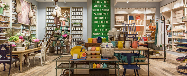 Image result for anthropologie shop