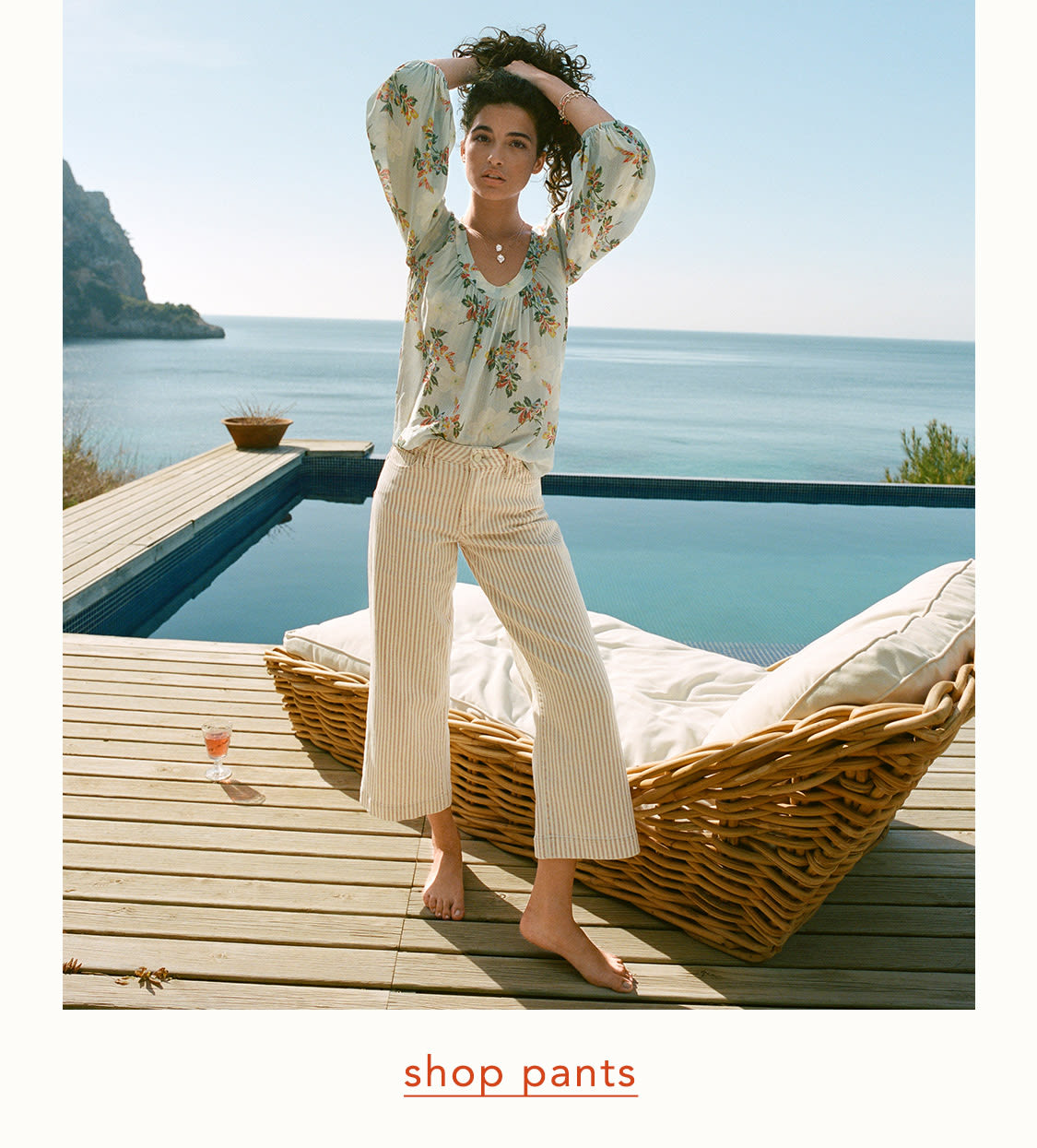c9ae73ba558 shop pants. shop ivory outfitting. shop new accessories. shop plus clothing