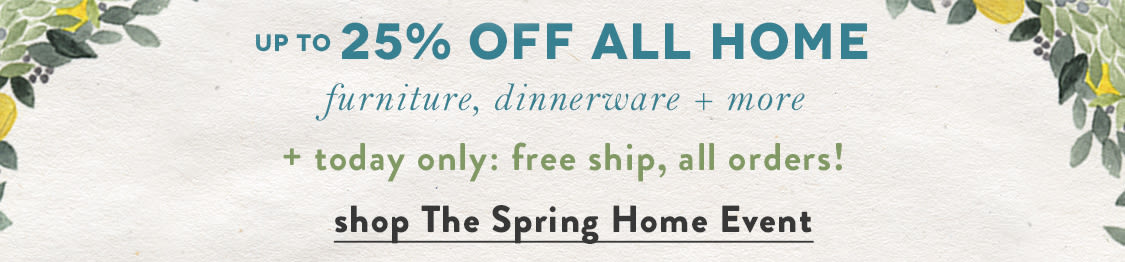 1778754632a Shop up to 25% off home items. Clothing  Skirts