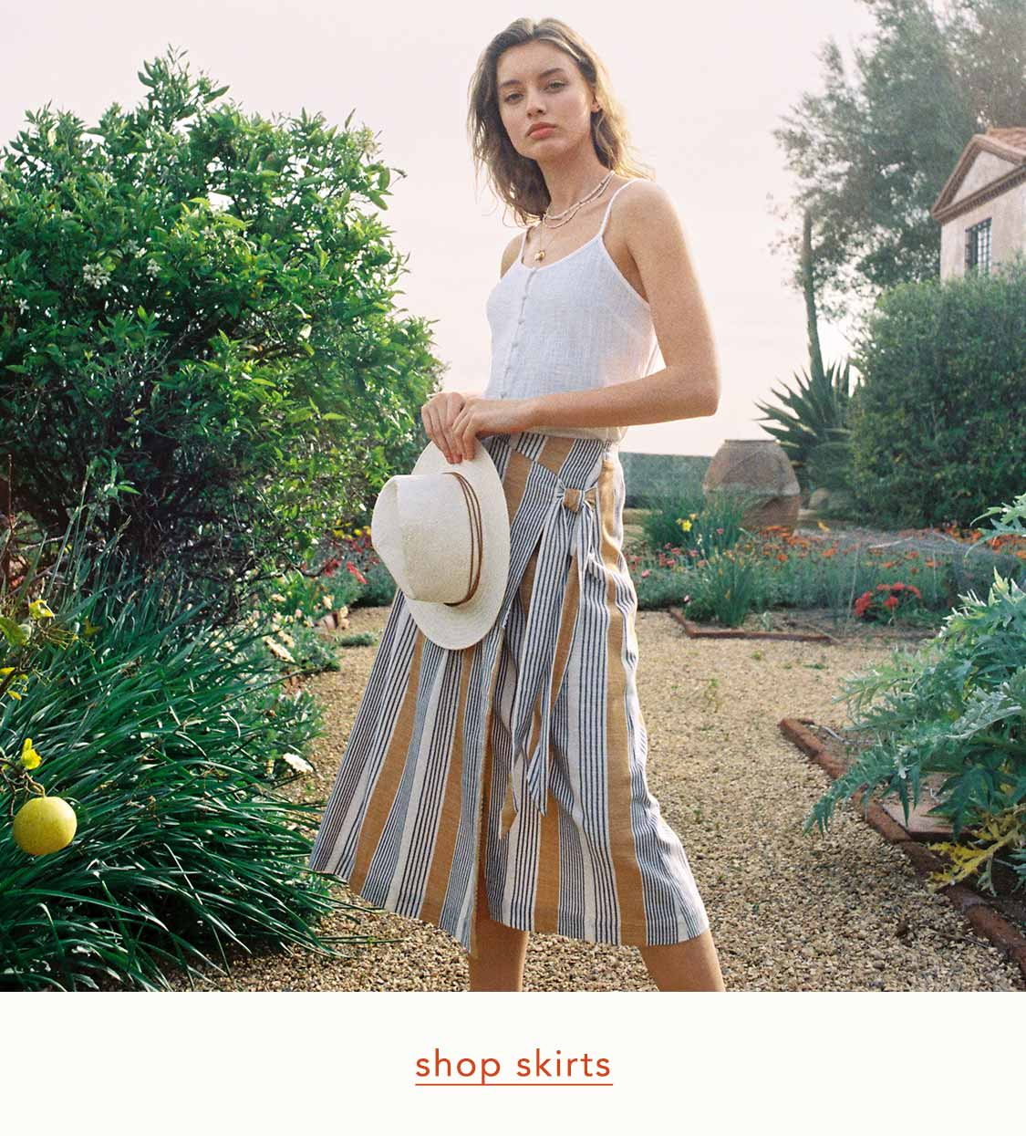 da9677065d67 Anthropologie - Women's Clothing, Accessories & Home
