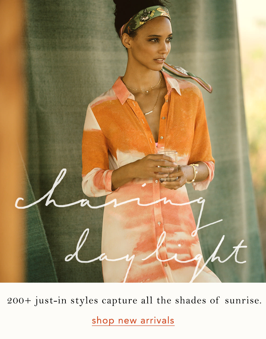 7a0f21a29 Anthropologie - Women s Clothing