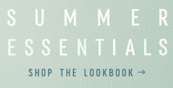 Shop the Accessories Lookbook
