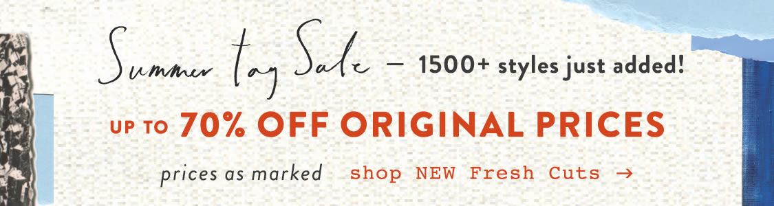 0c2a2e6b09e Women's Clothing On Sale | Anthropologie