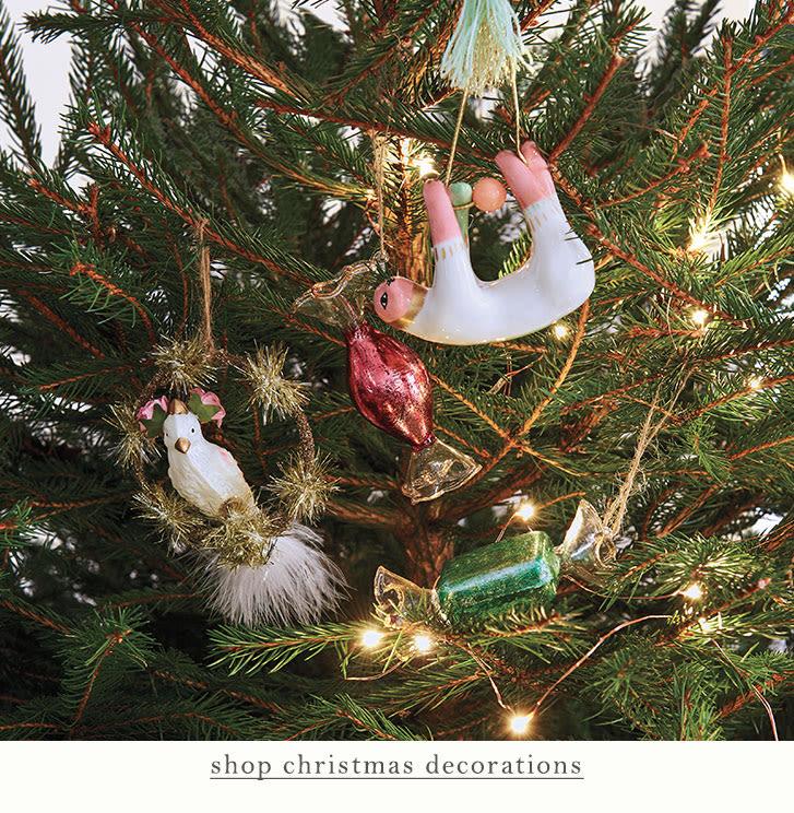 httpsimagescontentfulcom5de70he6op106mozpjr - Christmas Tree Shop Near Me