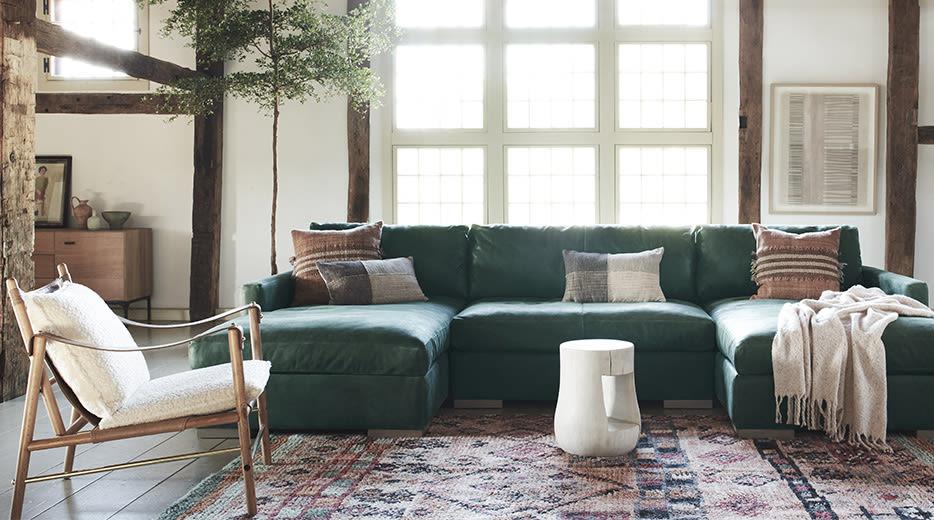 Unique Furniture Designer Furniture