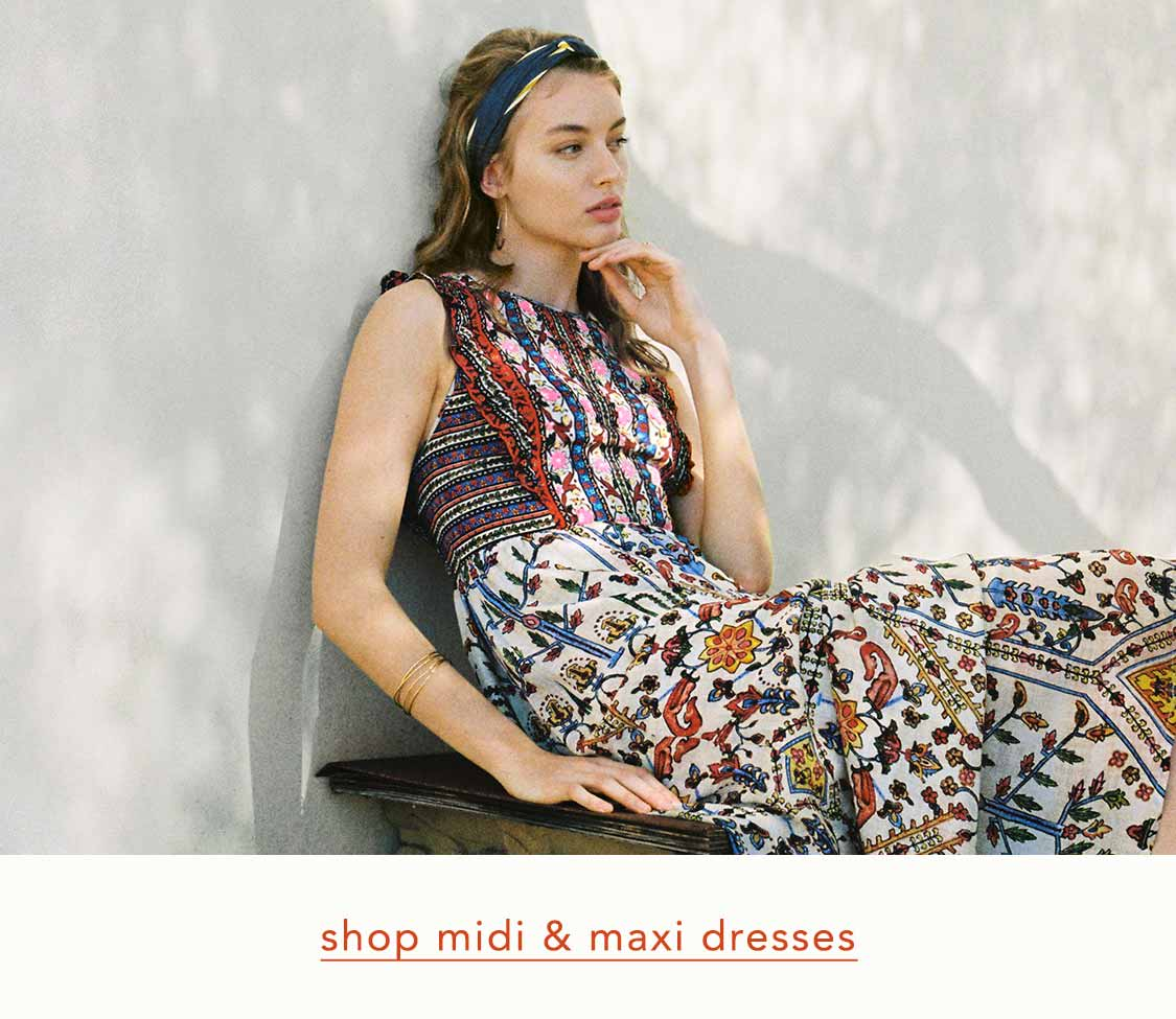 d20613c55eb0 Anthropologie - Women's Clothing, Accessories & Home