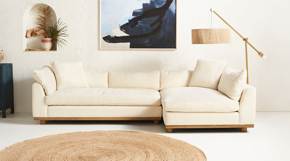Sofas Chairs Unique Furniture, Home Element Furniture Reviews