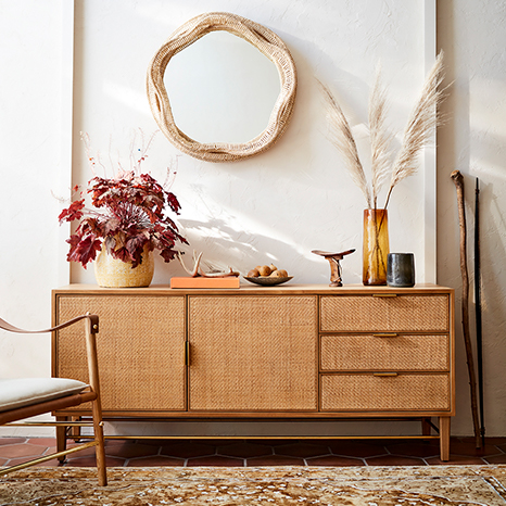 Unique Furniture & Designer Furniture