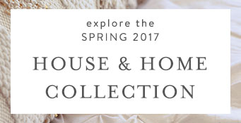 The Home Catalogue