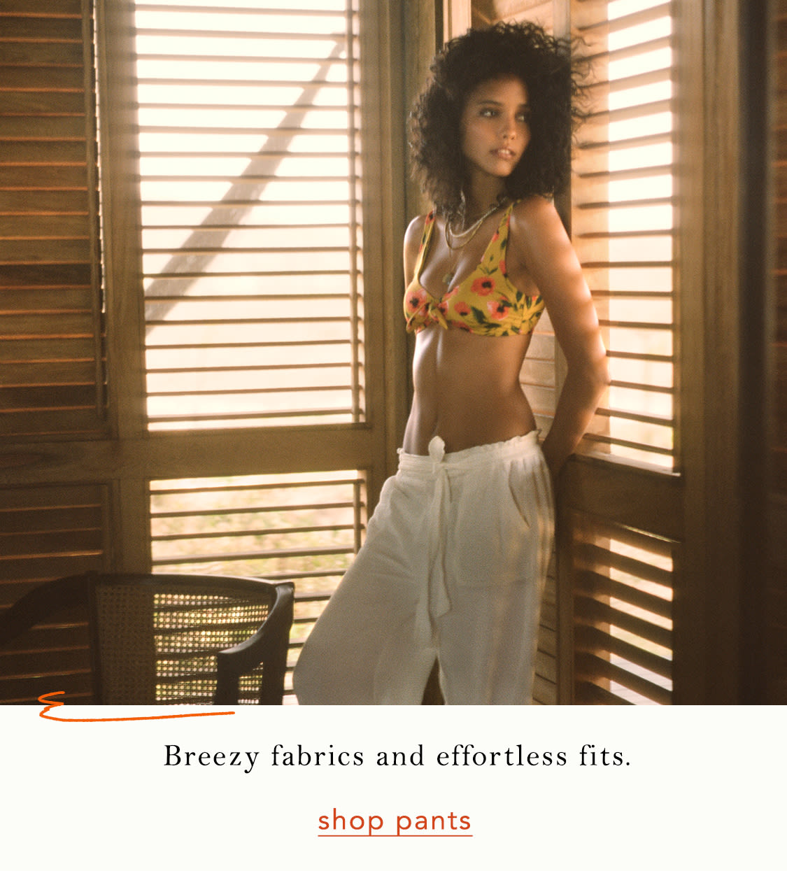 120e2205b42 Anthropologie - Women s Clothing