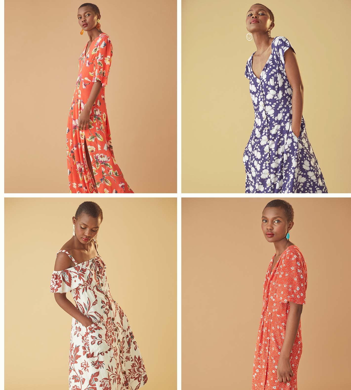 e06850c48aa dresses. Shop new styles