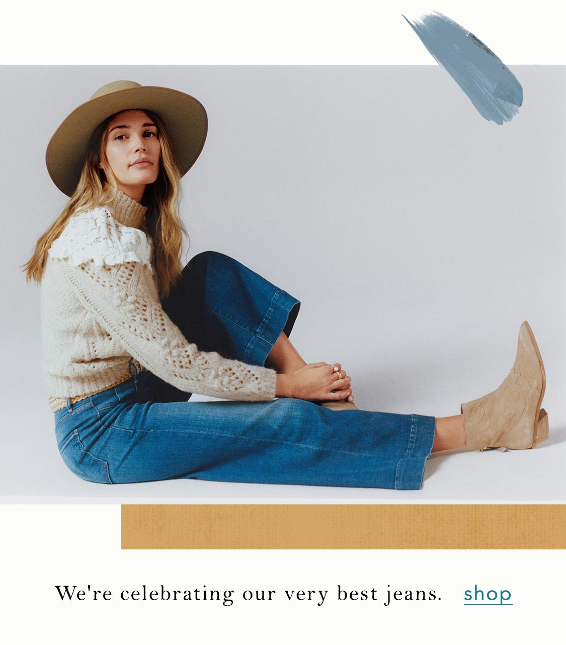 Anthropologie Women's Clothing, Accessories & Home